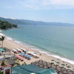 La Palapa Studio - Ocean View