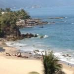 Playa Bonita 701 - Beach