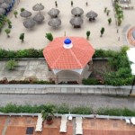 Playa Bonita 701 - View