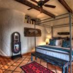 Villa Azul Celeste - Bedroom 1