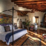Villa Azul Celeste - Bedroom 2