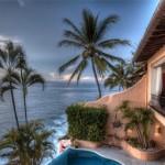 Villa Azul Celeste - Ocean View