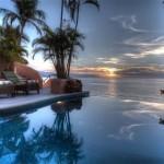 Villa Azul Celeste - Pool
