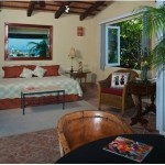 Villa Casa Coco - Bedroom 1
