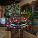 Villa Casa Coco - Dining room 2