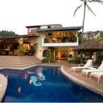 Villa Casa Coco - Pool