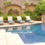 Villa Casa Coco - Pool 2