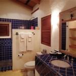 Villa Casa Las Amapas - Bathroom