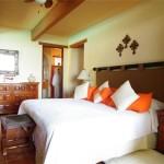 Villa Casa Las Amapas - Bedroom 2
