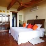 Villa Casa Las Amapas - Bedroom 3
