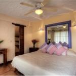 Villa La Villita - Bedroom 2