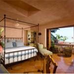 Villa Marea Alta - Bedroom 1