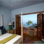 Villa Marea Alta - Bedroom 2