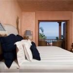 Villa Marea Alta - Bedroom 3