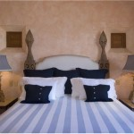 Villa Marea Alta - Bedroom 4