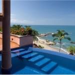 Villa Marea Alta - Pool