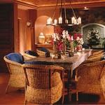 Villa Marea Baja - Dining room