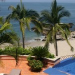 Villa Marea Baja - Ocean View