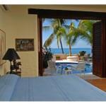 Villa McFuego - Bedroom 2