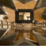 Villa Ventura - Dining room