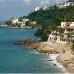 Villa Ventura - Ocean