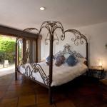 Villa Casa Corona - Bedroom 1