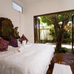 Villa Casa Corona - Bedroom 2