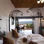Villa Casa Corona - Bedroom 3