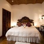 Villa Casa Corona - Bedroom 4