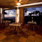 Villa Casa Corona - Dining room