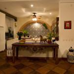 Villa Casa Corona - Kitchen 2