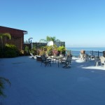 Villa Casa Corona - Terrace