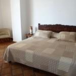 Vista del Sol 302 - Bedroom
