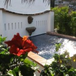 Casa Caracol - Pool