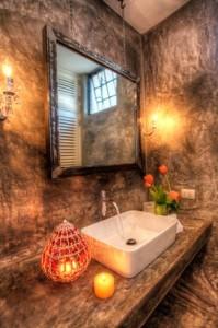 Villa del Mar - Bathroom2