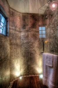 Villa del Mar - Bathroom3