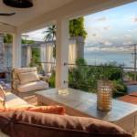 Villas Enrique - Views