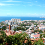 Villa Savana - City View