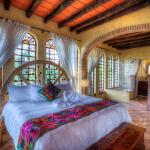 Villa Savana - Suite-1