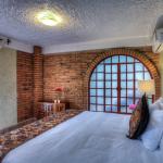 Villa Savana - Suite-12