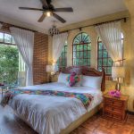 Villa Savana - Suite-3