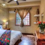 Villa Savana - Suite-4