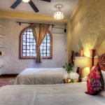 Villa Savana - Suite-5