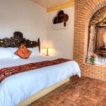 Villa Savana - Suite-6