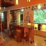 Casita Corona - Kitchen